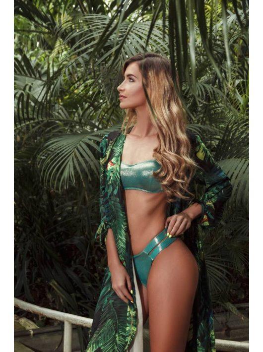 Bikini alsó - Szélesebb első résszel